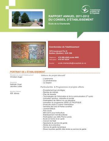 Fichier pdf - Commission scolaire de la Capitale