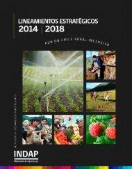 lineamientos-estrategicos-2014-2018-vf