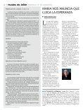 Navidad - Archidiócesis de Toledo - Page 2