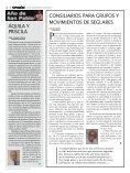 Navidad - Archidiócesis de Toledo - Page 4