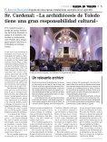Navidad - Archidiócesis de Toledo - Page 5