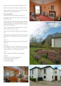 20 Dawson Street, Dublin 2 t: +353 (0) - Daft.ie - Page 4