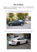 Folgende Medien berichteten über die Parkraumueberwachung - Seite 3