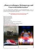 Folgende Medien berichteten über die Parkraumueberwachung - Seite 6