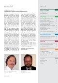Multiples Myelom - Sachsen-Anhaltische Krebsgesellschaft e.V. - Seite 3