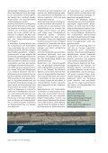 Multiples Myelom - Sachsen-Anhaltische Krebsgesellschaft e.V. - Seite 5