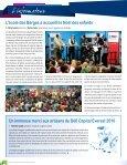 Volume 13, numéro 3 - Commission scolaire de la Capitale - Page 2