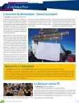 Volume 13, numéro 3 - Commission scolaire de la Capitale - Page 6