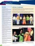 Volume 13, numéro spécial Au fil des saisons - Commission scolaire ... - Page 2