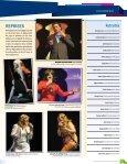 Volume 13, numéro spécial Au fil des saisons - Commission scolaire ... - Page 3