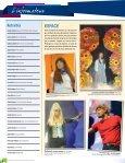 Volume 13, numéro spécial Au fil des saisons - Commission scolaire ... - Page 4