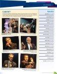 Volume 13, numéro spécial Au fil des saisons - Commission scolaire ... - Page 5