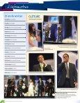 Volume 13, numéro spécial Au fil des saisons - Commission scolaire ... - Page 6