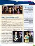 Volume 13, numéro spécial Au fil des saisons - Commission scolaire ... - Page 7