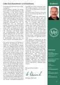 G - SpVgg Ingelheim - Seite 3