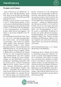 G - SpVgg Ingelheim - Seite 7