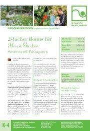 VGL_NRW_K4-09:Layout 1 - Garten und Landschaftsbau Rohde ...