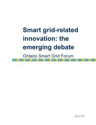 Smart-Grid-Forum-Report-July_2015