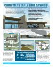 Winter 2009 - The City of Grand Prairie Parks and Recreation ... - Page 2