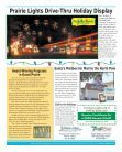 Winter 2009 - The City of Grand Prairie Parks and Recreation ... - Page 5