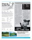 Winter 2009 - The City of Grand Prairie Parks and Recreation ... - Page 6