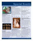Winter 2009 - The City of Grand Prairie Parks and Recreation ... - Page 7