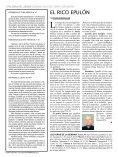 Número 1.282 28-29 de septiembre - Archidiócesis de Toledo - Page 2