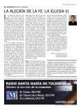 Número 1.282 28-29 de septiembre - Archidiócesis de Toledo - Page 3