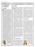 Número 1.282 28-29 de septiembre - Archidiócesis de Toledo - Page 4