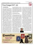 Número 1.282 28-29 de septiembre - Archidiócesis de Toledo - Page 5