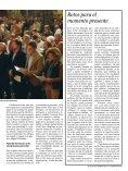 Número 1.282 28-29 de septiembre - Archidiócesis de Toledo - Page 7
