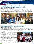 Volume 13, numéro 4 - Commission scolaire de la Capitale - Page 6