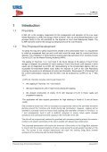 Appendix A Scoping - Low Level Waste Repository Ltd - Page 3