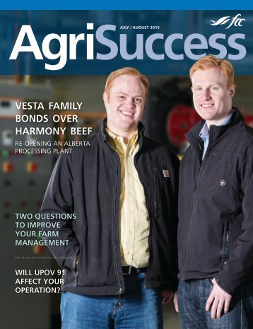 agrisuccess-jul-aug-2015