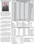 Notes - Lindsey Wilson College Athletics - Page 4