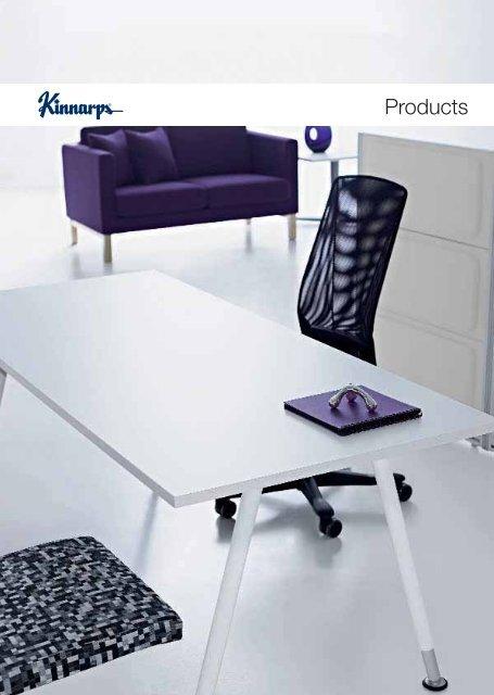5x Black Plastic 11mm Push In Chair//Sofa Laminate Floor Gliders//Slide Castors