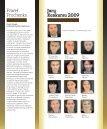 Untitled - Konkurs Kampania Społeczna Roku - Kampaniespoleczne ... - Page 3