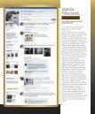 Untitled - Konkurs Kampania Społeczna Roku - Kampaniespoleczne ... - Page 7