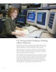 Aerospace and Energy Systems Building - University of Colorado ... - Page 4