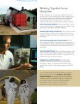 Aerospace and Energy Systems Building - University of Colorado ... - Page 6