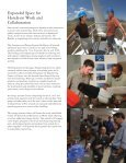 Aerospace and Energy Systems Building - University of Colorado ... - Page 7