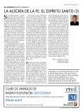 Número 1.271 15-16 de junio - Archidiócesis de Toledo - Page 3