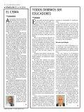 Número 1.271 15-16 de junio - Archidiócesis de Toledo - Page 4