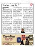 Número 1.271 15-16 de junio - Archidiócesis de Toledo - Page 5