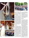 Número 1.271 15-16 de junio - Archidiócesis de Toledo - Page 7
