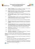 Reglamento de la Ley de Proyectos de Prestacion de Servicios - Page 2