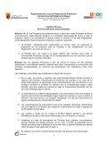 Reglamento de la Ley de Proyectos de Prestacion de Servicios - Page 5
