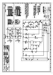 F:\Archivio_Progettazione\Schemi elettrici\Schemi elettrici dwg\1006 ...