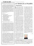 Número 1.157. 1-2 de enero - Page 2
