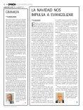 Número 1.157. 1-2 de enero - Page 4